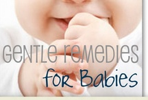 """All about """"BABY"""" and """"Toddlers"""" / by Susan Barbry"""