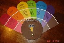 (C) Crafts ~ Paint Chips