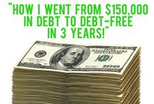 "Frugal Finance = Real Wealth / If you're super frugal for 2-4 years you can become DEBT FREE (minus mortgage) & WEALTHY!! Stop using credit! Stop spending on junk items at gas stations! Pack lunch!! Stop all spending!! Shop only when u must!!!  SKIP THE SMALL TRIPS TO STORE! Eat out of your pantry!! Follow this board to be RICH someday!! It works, it's proven, it's hard! If you will be frugal and save your money you WILL get ahead!! Follow my ""Frugal Meals Board"" & my ""Frugal Paid Off- Investing"" board!! #frugal #frugalrich   / by Stacy"