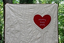 quilts (i want to make)