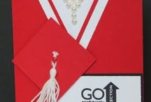 (AH) Cards ~ Graduation / The Tassel was worth , the Hassle !