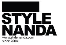 Stylenanda / Women`s Fashion stylenanda