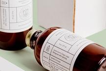 Packaging Design / by Jennifer Scalzo