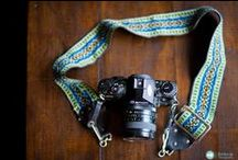photography tips / Photography ideas and tips