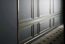 interiorimpressions / details>>elements>>glimpses / by florenceinterior