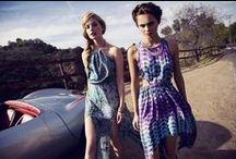 Womens Fashion / Cool womens and girls fashion and style. Cool & current.
