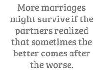 Married to My Best Friend / by Kristen Rogers