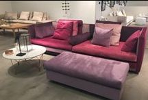 Sofas / Sectionals