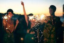 Party - Fiesta