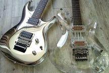 ¡¡Rocker!!