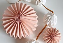 • Paper Folding | Origami