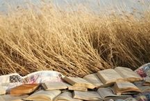 ~Read Me A Story~ / by Melissa Mott