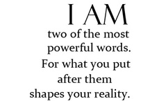 Quotes / by Tricia Harvey
