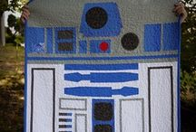 DIY Sew and Stitch  / by Lizzy Zumbaugh