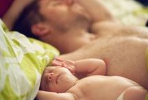 Baby! / by Belinda Stark