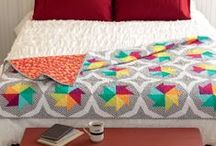 Vintage Quilt Revival / Projects from the book Vintage Quilt Revival