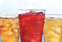 Refreshing New Tazo® Iced Tea Recipes / Love tea in a whole new way! Discover iced tea recipes inspired by the sweetness of summer. To learn more and save up to $1.50 off Tazo® Iced Tea Concentrates, visit bit.ly/TazoIcedNAPI #NewWayToTea / by Tazo Tea