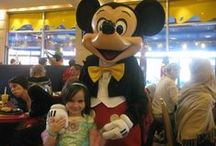 Disney  :) / a mix of posts and pics from the most amazing place on earth :) http://rantinggran.com/reviews/disney-dining-packages/ http://rantinggran.com/my-thoughts-experiences-advice-and-rants/my-quest-to-get-to-disney-hasnt-gone-well-the-last-few-years/