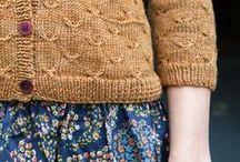 :: wear :: / by kathy