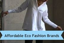 My Style - Fashion