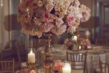 My Fairytale Wedding! / by Kaitlyn Skinner