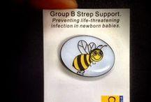 GBSSupport Online Shop / http://gbss.org.uk/online-shop/