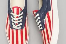Shoes :) / by Devynn Honey