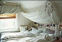 home / room / by Prin Parinda