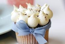 Cupcakes / Martina´s cupcakes
