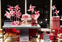 Special celebrations / Martina´s cakes for special celebrations
