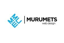 Murumets Web Design