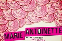 Book Club: Marie Antoinette