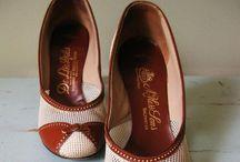 Shoe Fancy / by Hannah Mixon