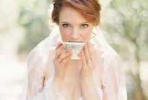 g a r d e n   &   w e d d i n g / Garden Wedding Inspirations, Outdoor Weddings