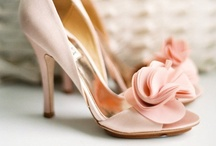f a n c y   &   f e e t  / Fashion for feet, wedding shoes, shoe inspiration