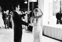 f i r s t   &   d a n c e / First Dance Fine Art Wedding Photography