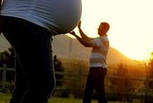 Nesting & Beyond / Pregnancy fun, Nursery decor, Baby Shower ideas, Toys, New Baby info
