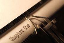 :: write :: / by kathy
