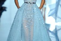 Tzariena / Tailormade atelier, Wedding and party dresses