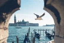 Italy | Travel in Your Twenties