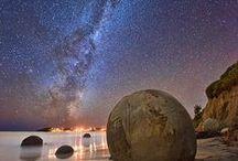 New Zealand | Travel in Your Twenties /