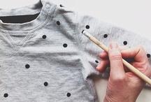 DIY & Fashion