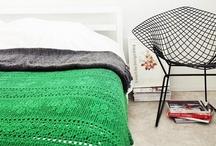 bedroom & love