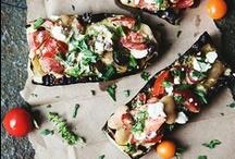 Recipes_ / by Fran Murphy