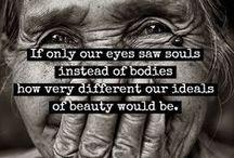 Words of Wisdom / by Kellie Ross