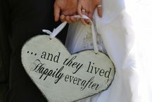 and they lived happily ever after / by Jacqueline Johnson