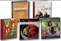 Book Club / Books Worth Reading / by Littleton Food Co-op