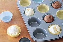 Birthday Ideas  / Cakes, Cup Cakes, Decorations ~ Everything for Birthdays! / by Littleton Food Co-op