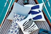 Trend Alert: Seaside Inspiration / by Stella & Dot