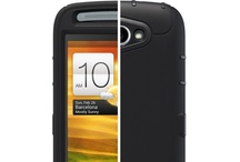 HTC One S Cases / by Cases.com